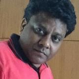 Sachin from Kuala Lumpur | Man | 43 years old | Capricorn