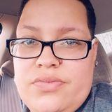 Teddy from West Hartford | Woman | 29 years old | Sagittarius