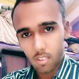 Sultan from Balapur   Man   25 years old   Virgo