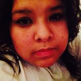 Gorditarica from Reidsville | Woman | 28 years old | Sagittarius