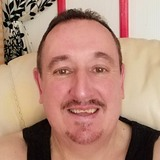 Chilee from Wigan | Man | 65 years old | Sagittarius