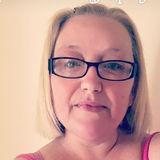 Jooo from Newcastle upon Tyne | Woman | 46 years old | Scorpio