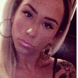 Mad from Utica | Woman | 25 years old | Gemini