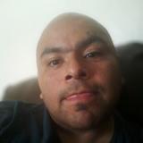 Ruben from San Bernardino | Man | 45 years old | Virgo