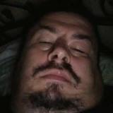 Bigdawg from Dalton | Man | 42 years old | Virgo