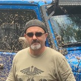 Soonerboyd from Muskogee | Man | 45 years old | Libra