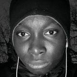 Fousseynou from Rouen   Man   26 years old   Gemini