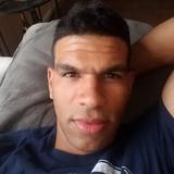 Yas from Houston | Man | 34 years old | Sagittarius