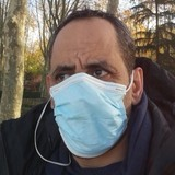 Lahimosse from Nanterre | Man | 42 years old | Pisces