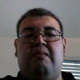 Johnhuerta from Colusa | Man | 32 years old | Aquarius