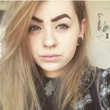 Lucyyjoness from Tredegar | Woman | 24 years old | Pisces