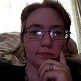 Bri from Wahoo | Woman | 22 years old | Aquarius