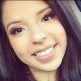 Jess from San Diego | Woman | 25 years old | Libra