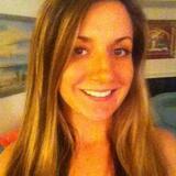 Angelina from North Charleston | Woman | 28 years old | Virgo