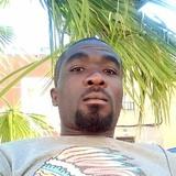Amo from Murcia   Man   39 years old   Aries