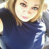 Loni from Eastpointe | Woman | 26 years old | Cancer