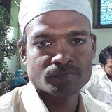 Khan from Aurangabad | Man | 35 years old | Capricorn