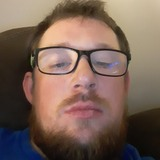 Joshcrittendrm from Wanblee   Man   33 years old   Cancer
