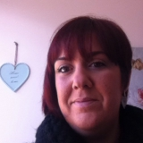 Gemgem from Ipswich | Woman | 36 years old | Pisces