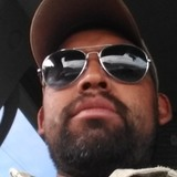 Juan from Houston | Man | 31 years old | Cancer