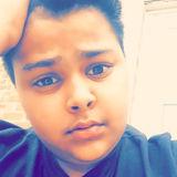 Jashan from Laurel | Man | 21 years old | Gemini