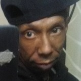 Osiris from Elkridge | Man | 52 years old | Capricorn