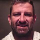 Lovewomen from Newcastle | Man | 44 years old | Gemini