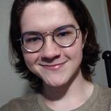 Isaac from Holliday | Man | 19 years old | Sagittarius