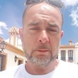 Joaquin from Huelva | Man | 45 years old | Leo