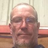 Bgdckwhtgy from Milpitas | Man | 39 years old | Scorpio