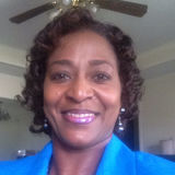 Cynt from Jackson | Woman | 51 years old | Sagittarius