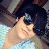 Paulamc from Torreblascopedro   Woman   23 years old   Cancer