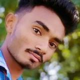 Dipak from Jamnagar | Man | 22 years old | Capricorn