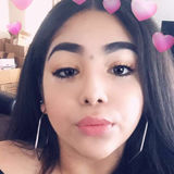 Navora from Merced | Woman | 22 years old | Capricorn