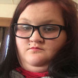 Conaleigh from Dagenham | Woman | 25 years old | Pisces