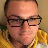 Seanh from Easton | Man | 23 years old | Sagittarius