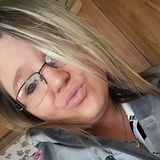 Lindseykae from Springport | Woman | 23 years old | Capricorn