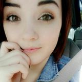Katie from Grants Pass   Woman   26 years old   Pisces