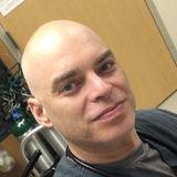 Everett from Shawnee | Man | 49 years old | Taurus