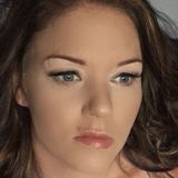 Kellykoi from Walsall | Woman | 40 years old | Capricorn