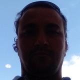Lorenzinio from Granada   Man   34 years old   Aries