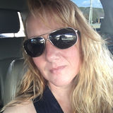 Trish from Clarksville | Woman | 49 years old | Aquarius