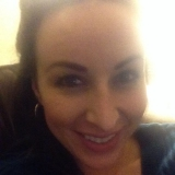 Missy from Benicia | Woman | 36 years old | Cancer