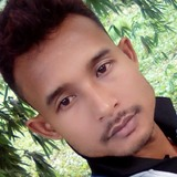 Iswar from Shiliguri   Man   27 years old   Leo