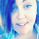 Marissa from Bayard | Woman | 22 years old | Aquarius