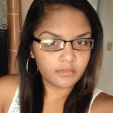 Britttt from Claxton | Woman | 23 years old | Libra