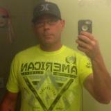 Dalton from Berwick | Man | 45 years old | Gemini