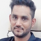 Yash from Gurgaon | Man | 27 years old | Scorpio