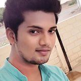 Nik looking someone in Nagpur, State of Maharashtra, India #7