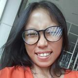 Digna from Bandung | Woman | 28 years old | Gemini